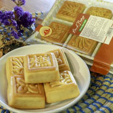 Mid-Autumn Mixed flavour moon cake with attractive price
