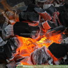 BBQ CHARCOAL PRICE HARDWOOD CHARCOAL GRILL THE BEST IN MOSCOW RUSSIA