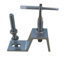 Stone Cladding Anchor