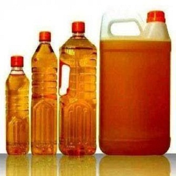 Refined Processing Type and 5L Volume (L) Palm Oil, Crude Palm Oil