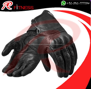 Images Of Motorbike Gloves | Motorcycle - Cycling Gloves - FREE DELIVERY & RETURNS