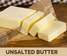 Wholesale Salted Butter and Unsalted Butter for sale
