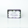 Functional oem service Scullys Lavender Twin Soap