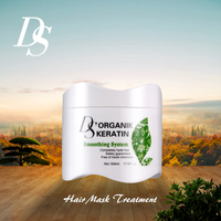 High quality cosmetic dubai the best keratin treatment