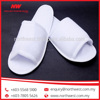 Hotel Slipper. Disposable Slipper, Terry Towel Slipper, Amenities Hotel