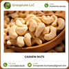 /product-detail/top-supplier-of-cashew-nut-raw-cashew-nut-at-affordable-price-50034974687.html