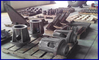 Hameco- Vietnam TOP 1 Mechanical Company- Competitive price - Irrigation pum- Hydro Power Plant - Casting- CNC Machining20051737