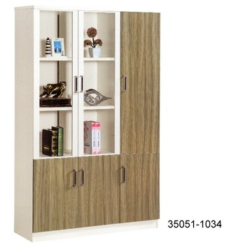 Cheap Cabinet 35051-1034