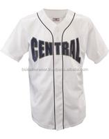 kansas city royals jersey Trump USA 58 Baseball Jersey