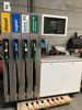 /product-detail/tokheim-fuel-dispenser-50035561273.html