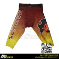 american football game pants