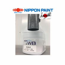 Enviromental water base paint for car rifinish with low VOC and affordable price