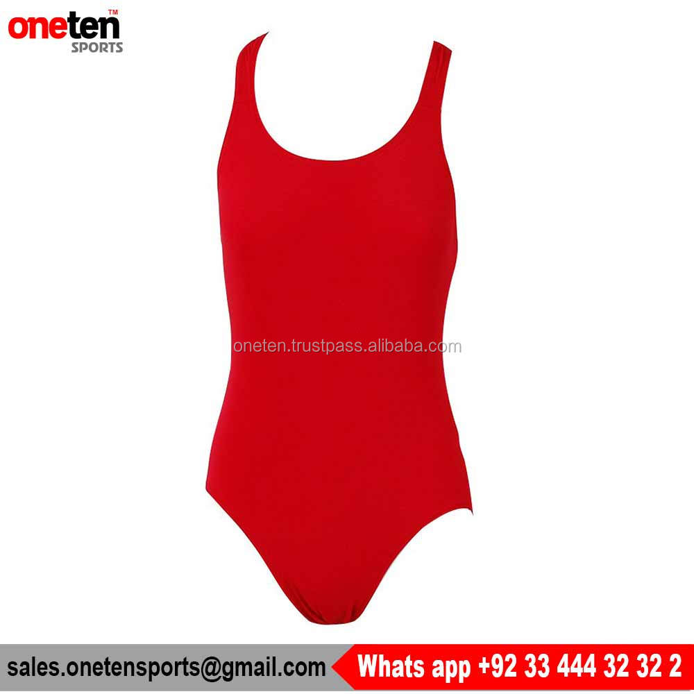 Beach Swimwear Women Swimsuit - Sport Wear