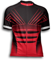 international Wholesale custom made cycling jerseys cycling jerseys