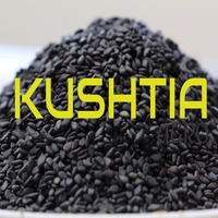 Black Sesame Seeds Fresh High Quality