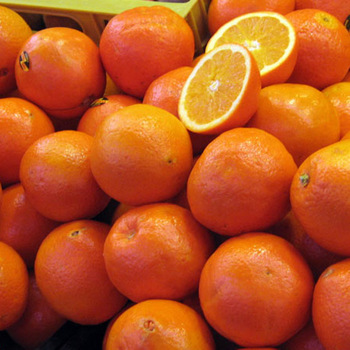 High Fresh Green/YELLOW Oranges Lime Lemons) FOR SALE from south africa