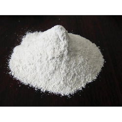 Calcium carbonate superfine powder, 8+/-2 micron, CaCo3
