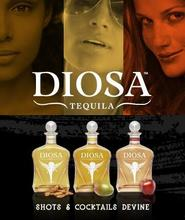 Diosa Tequila
