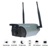 3G4G-LTE WCDMA WIFI IP CCTV CAMERA WITH SIM/SD CARD SLOT MOTION DETECTION