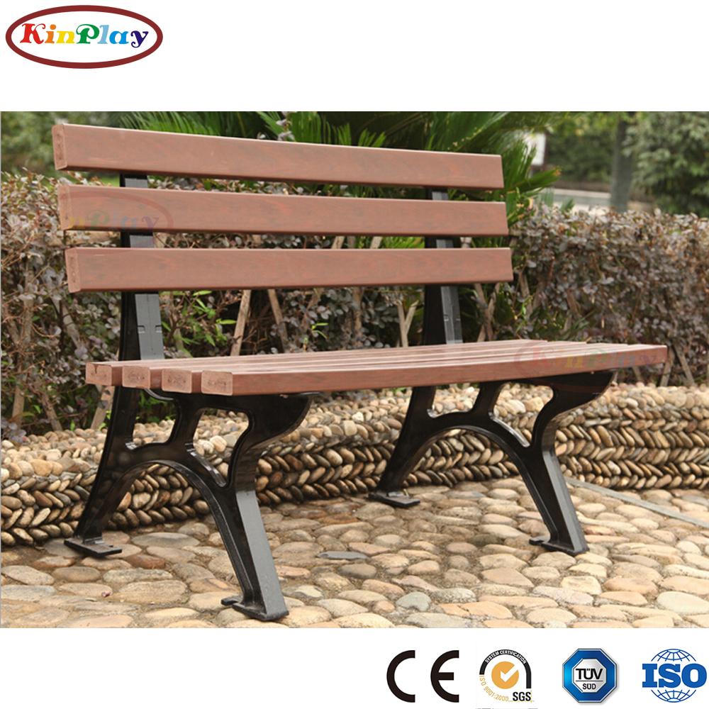 KINPLAY brand sale modern garden chairs outdoor resting reclining chair