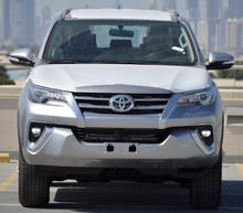 BRAND NEW CHEAP FORTUNER DIESEL AUTOMATIC