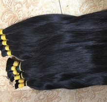 buy bulk hair nets, cheap virgin bulk hair, wholesale 100% human hair bulk extension