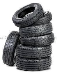 Higg Grade Japanese and German Used Tires/Japan premium Yokohama Toyo Michelin Pirelli Dunlop used tire, used tyre