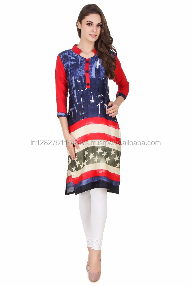 pakistani ladies kurta designs wholesale