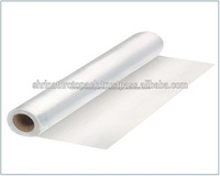 5 & 7 Layer Nylon Film