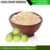 Instant Highlight Herbal Real Triple Refined Bulk Amla Powder for Hair Manufacturer Exporter