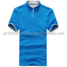 golf polo shirt dry fit
