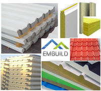 For variety of Building materials and metal construction material pl. contact + 971 56 5478106 Dubai