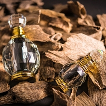 Agarwood/Aloeswood/Eaglewood/Gaharu/Oud, Oudh 100% new high quality (needle scent)