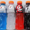 Gatorade Assorted Flavor Energy Drink