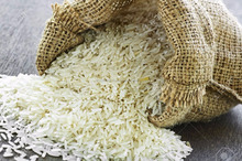 1121 White Basmati Rice / Long Grain Basmati White Rice / Sella Basmati Rice