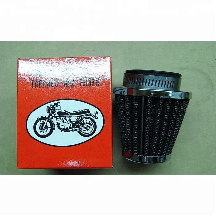 42mm Air <strong>Filter</strong> for Yamaha/Aprilia/Malaguti/Keeway/<strong>Honda</strong>/Kymco/Piaggio/Peugeot 50cc