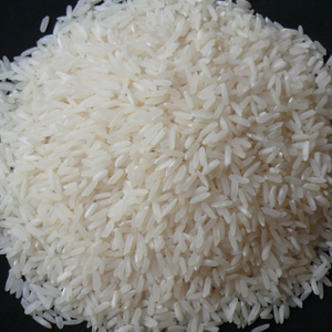 High Quality Long Grain Parboiled Rice 5% Broken 100%