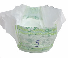 Wholesale Baby Diapers Good Price, Premium Quality From Ky Vy Corporation