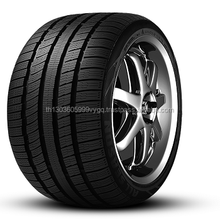 Hot sale Heavy Duty Truck Tire 11R22.5 tyres manufacturer