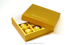 Award winning luxury retail packaging and largest selling rigid box from packaging professionals manufacturers india