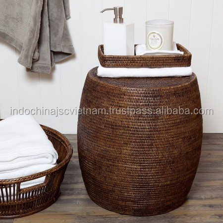 BEST Selling Rattan Drum Stool For Wholesale Made Of Natural Rattan & List Manufacturers of Rattan Drum Stool Buy Rattan Drum Stool ... islam-shia.org