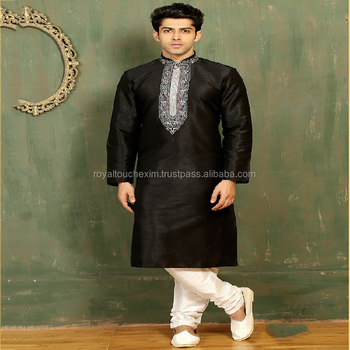 men kurta designs pakistani black kurta for men indian men kurta
