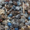 Scrap Copper Used electric Motor Scrap, scrap alternators and starter motors