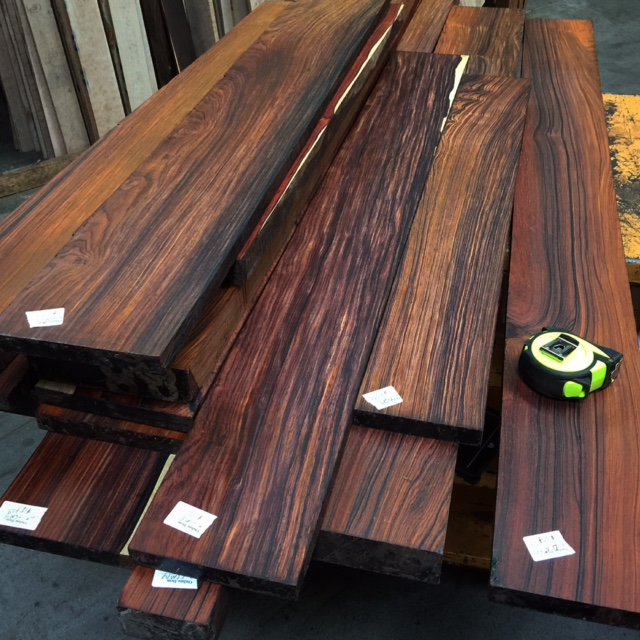 Factory wholesale cheap high quality eucalyptus durable hard wood timber