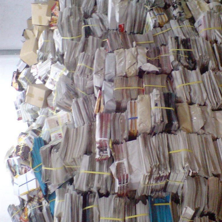 OCC/NCC/Old Corrugated Carton/Paper Scrap CHEAP PRICES