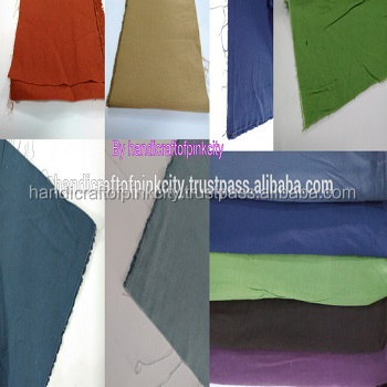 colored drop cloths colored drop cloths suppliers and at alibabacom