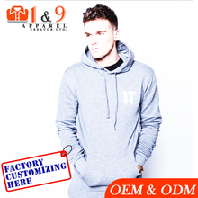 Hot selling hoodies 100% cotton plain wholesale sublimation hoodies sweatshirts zip up