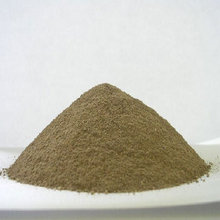2018 Good quality of Rock Phosphate or Phosphorite