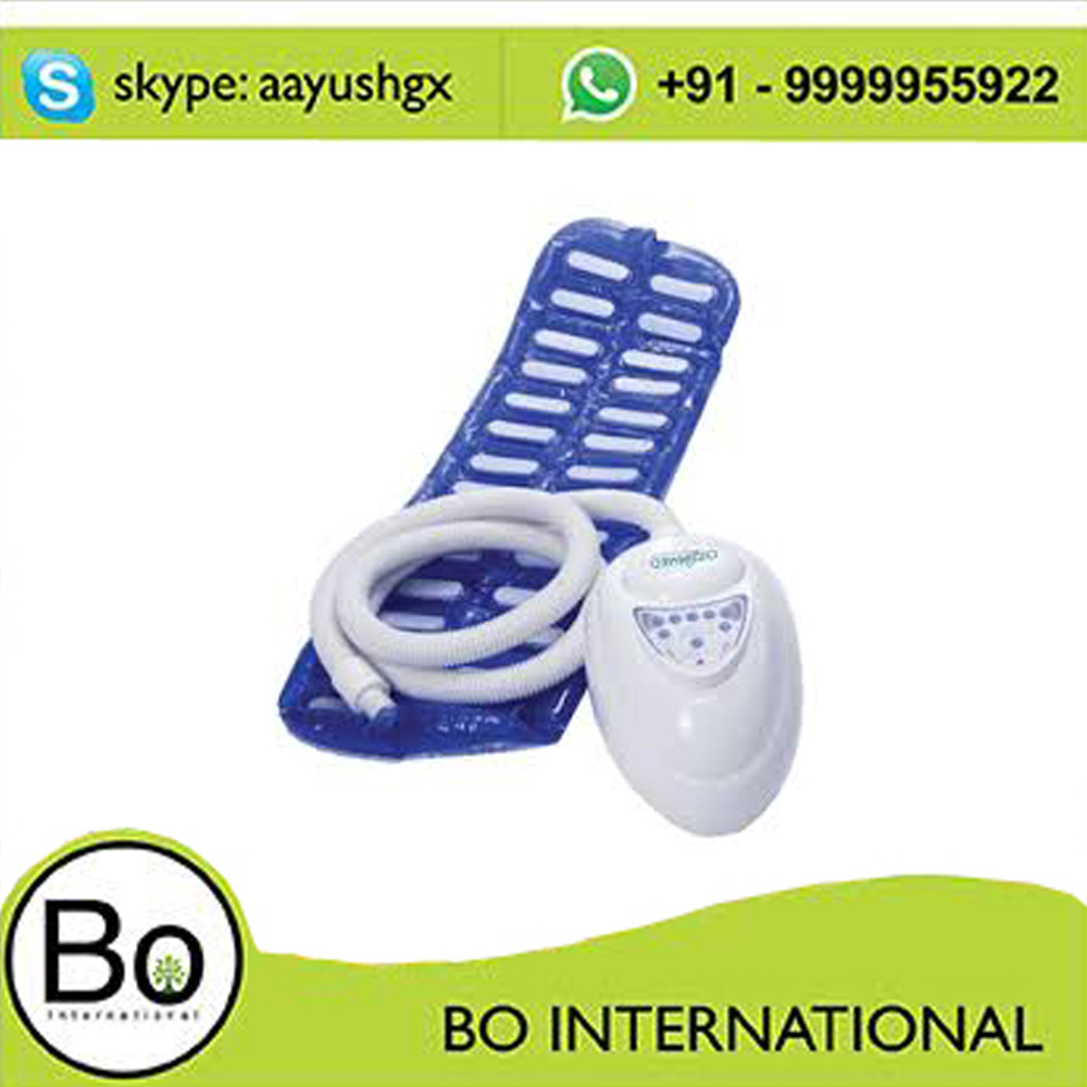 ozone bath bubble (SY-G008)