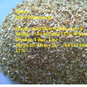 Big Sale Crap shell powder chitin/chitosan/canxi/glucosamine/Crab Meal For Fertilizer